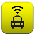 Taximeter Proxy Service icon