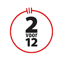 Twee voor Twaalf icon