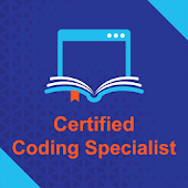 CCS Certified Coding Specialist 2017