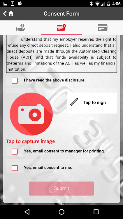 RPC Onboard – (Android Apps) — AppAgg