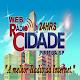 Webradio Pirituba SP Download for PC Windows 10/8/7