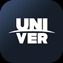Univer Video icon