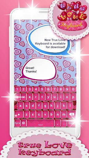 デザインのトピックキーボード