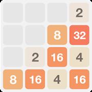 2048 Original Puzzle Game