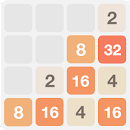 2048 Original Puzzle Game file APK Free for PC, smart TV Download