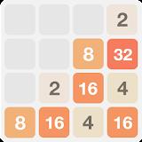 2048 Original Puzzle Game file APK Free for PC, smart TV Download