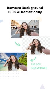 remove.bg – Remove Backgrounds 100% Automatically apk download 1