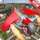 Download Real Flying Superbike - Modern Flight Moto Rider For PC Windows and Mac