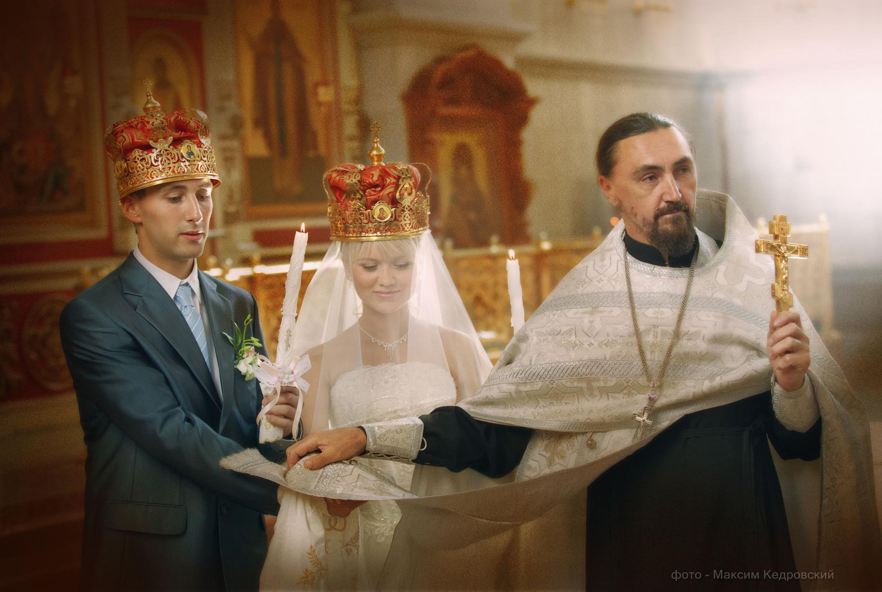 Максим Кедровский в Хабаровске