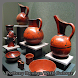 Pottery.ly 3D– Relaxing Ceramic Art