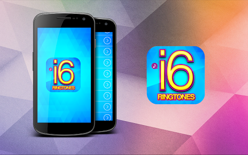 New IPhone 2015 Ringtones