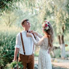 Wedding photographer Aleksandr Koristov (CasingOne). Photo of 28.10.2017