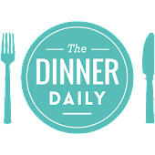 The Dinner Daily - Dinners Made Easy