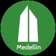Medellín Guide, Travel Tourism