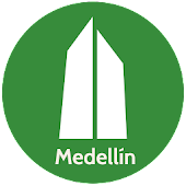 Medellín Guide, Travel Tourism