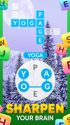 Word Life screenshot 4