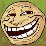 Troll face Quest Sports puzzle 1.1.1 Apk
