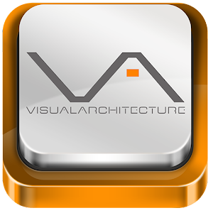 Visual Architecture