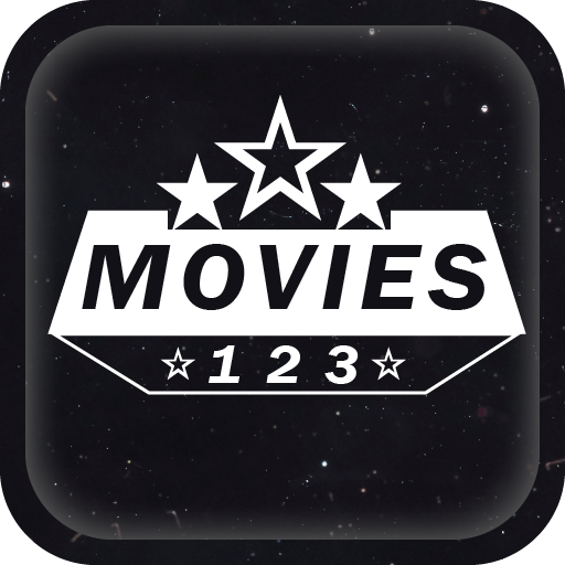 Movie Box & TV Show 2020 - 123Movies 1.0 screenshots 1