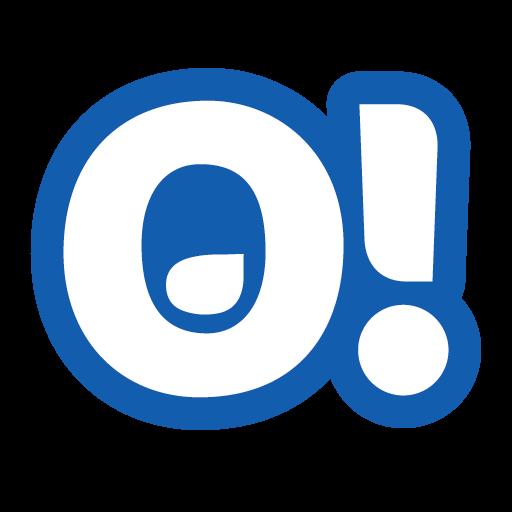 Ofertia – Deals & Stores