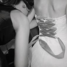 Wedding photographer Anna Shorina (sheridan17). Photo of 27.06.2015
