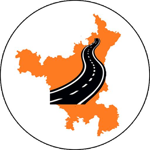 Harpath Haryana