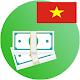 Banknotes of Vietnam (app)