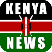 Kenya News all Newspapers