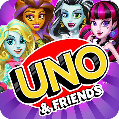 uno friends apk free for android smartphone