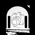 Tube MP4 MP3 Converter icon