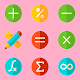 mathmatics quize game app for PC-Windows 7,8,10 and Mac