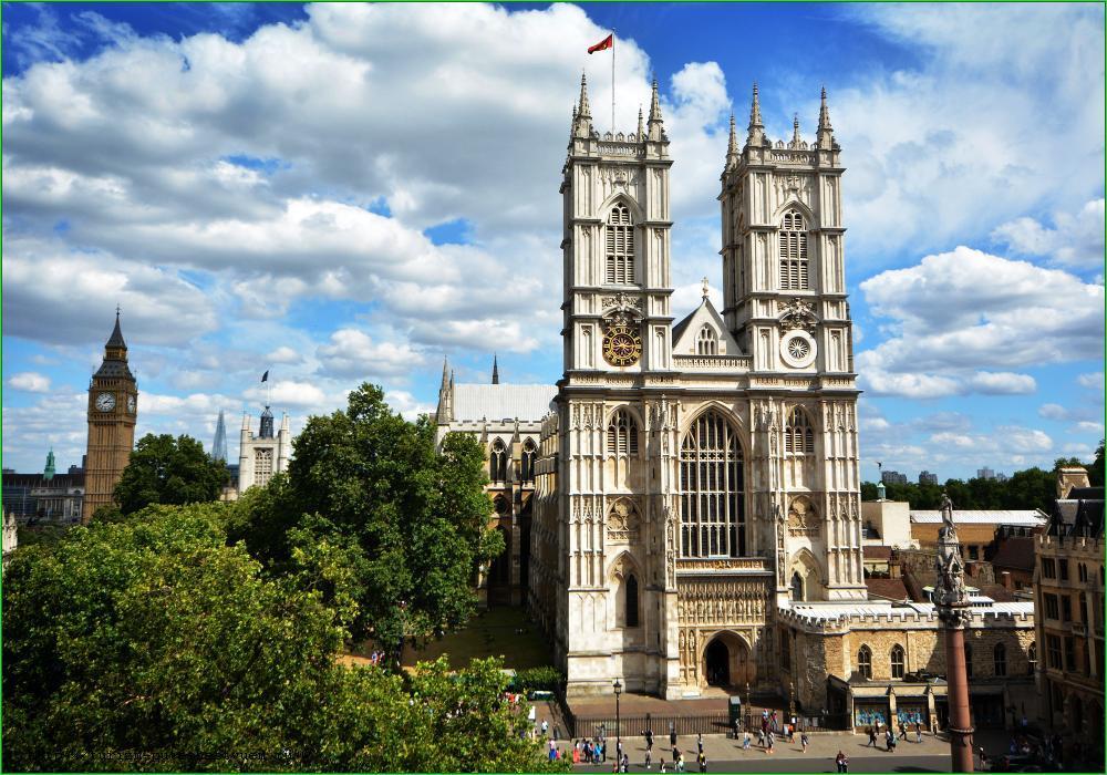 C:\Users\User\Desktop\АНГЛИЯ\картинки вестминстерское аббатство\po-londonu-v-sentyabre-westminster-abbey.jpg