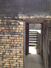 Photo: fort gaines