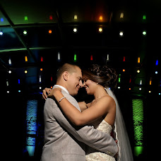 Wedding photographer Albertts Lozada (Albertts19). Photo of 22.07.2017