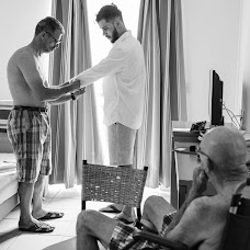Wedding photographer Marcelo Dias (MarceloDias). Photo of 14.07.2017