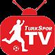 EVA TV