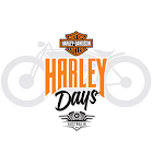Australian Harley Days 2016™ icon