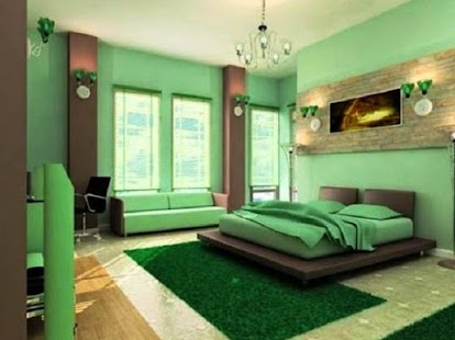 Home Interior Paint Designs - Android Apps on Google Play