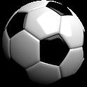 Soccer Mania icon