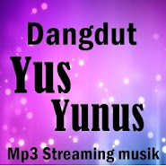 Dangdut lawas YUS YUNUS lengkap 1 0 latest apk download for