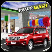 Prado Wash Simulator 3D