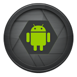 Secret Codes For Android 3.3.7