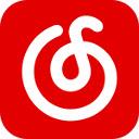 NetEaseMusicWorld Icon