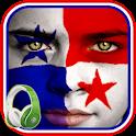 Emisoras de Panamá en Vivo icon