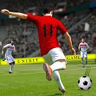 Football World League: Soccer icon
