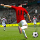 Football World League: Soccer (game)
