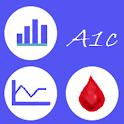 A1chronicle Lite icon