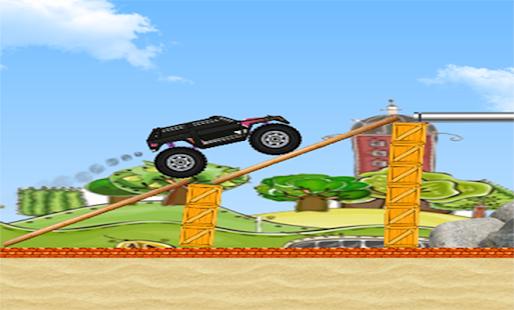 track car - náhled