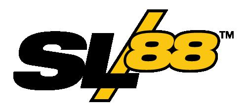 SL/88
