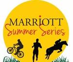 Marriott Summer Series at Shongweni Club : Shongweni Club